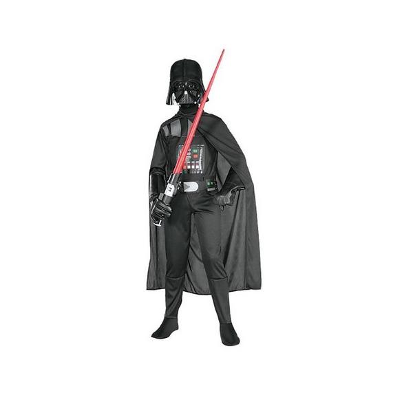 Star wars: darth vader™ - vel. S