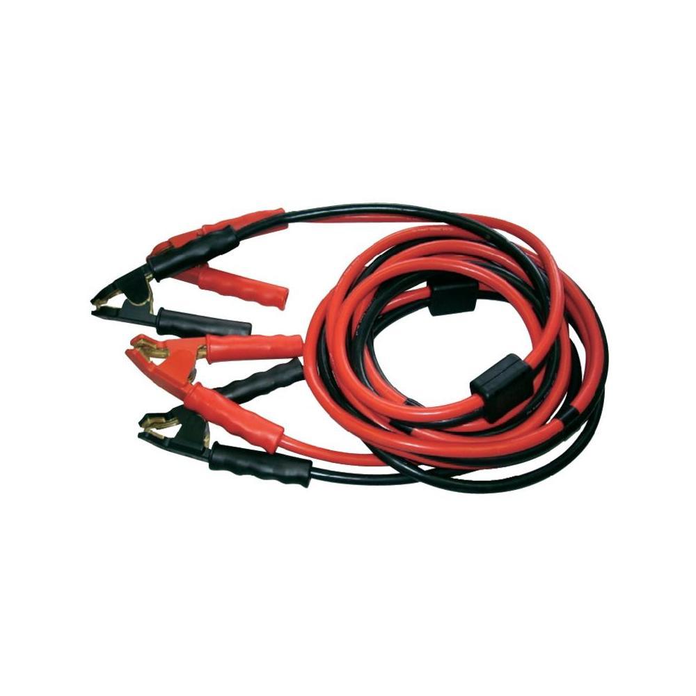 Startovací kabely, 70 mm, 7 m