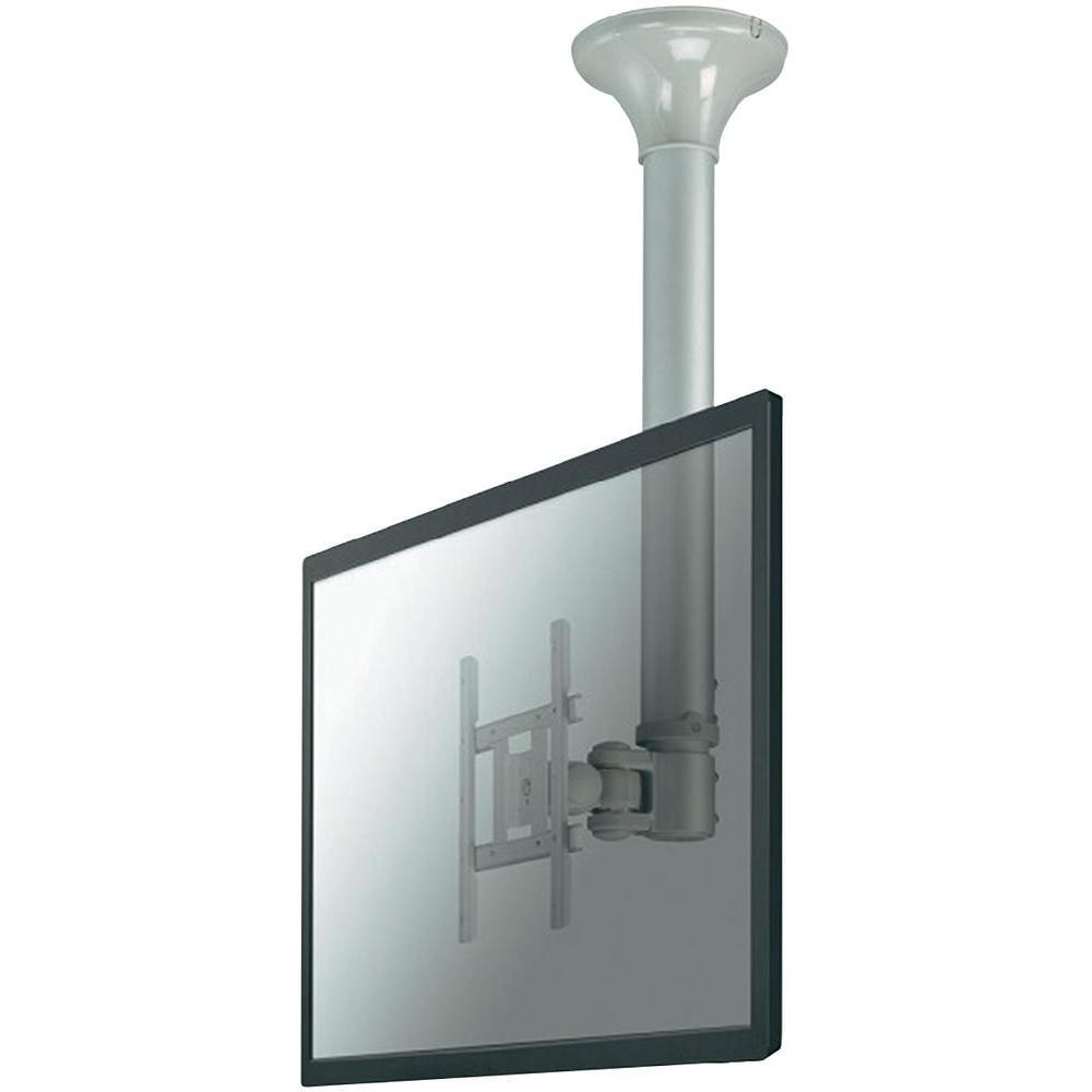 Stropní držák na tv, 25,4 - 101,6 cm (10 - 40) newstar fpma-c200,…