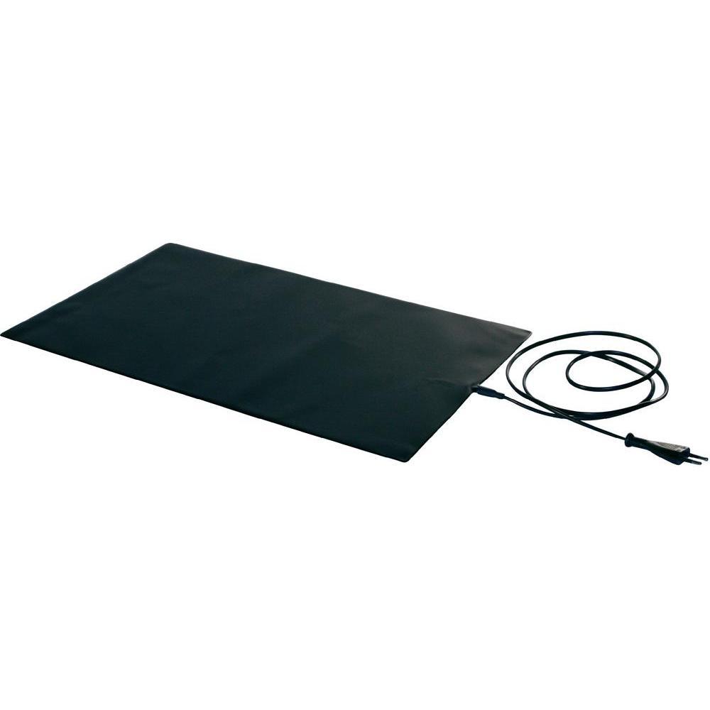 Tepelná fólie thermo, 230 v/ac, 610 mm x 410 mm