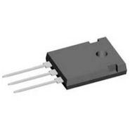 Tranzistor MOSFET Ixys, IXFH320N10T2, N-Kanal, 320 A, 100 V, TO-247AD