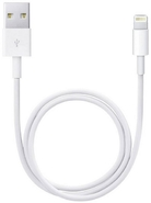USB kabel na Apple Lightning, 5 W, BULK