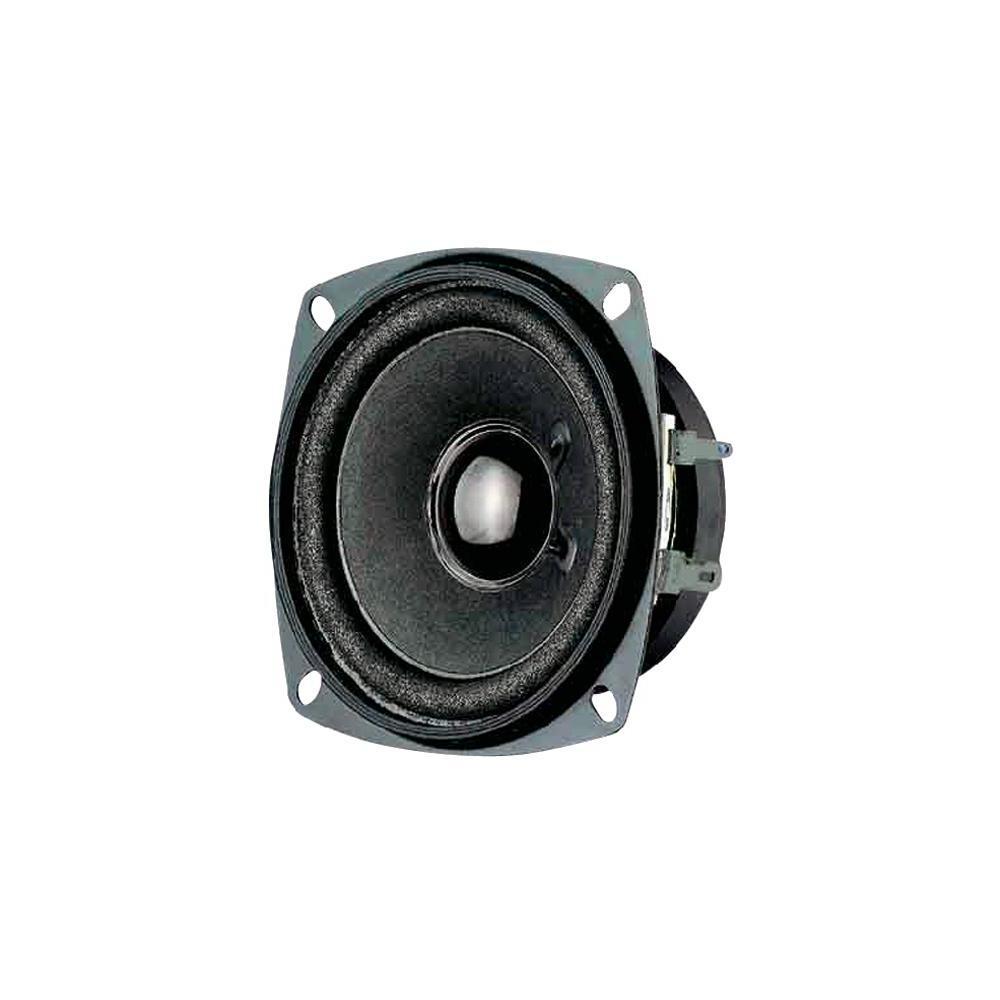 Visaton fr 8 širokopásmový mikrofon