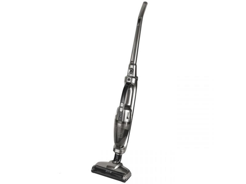 Vysavač tyčový teesa sweeper 2000 akumulátorový