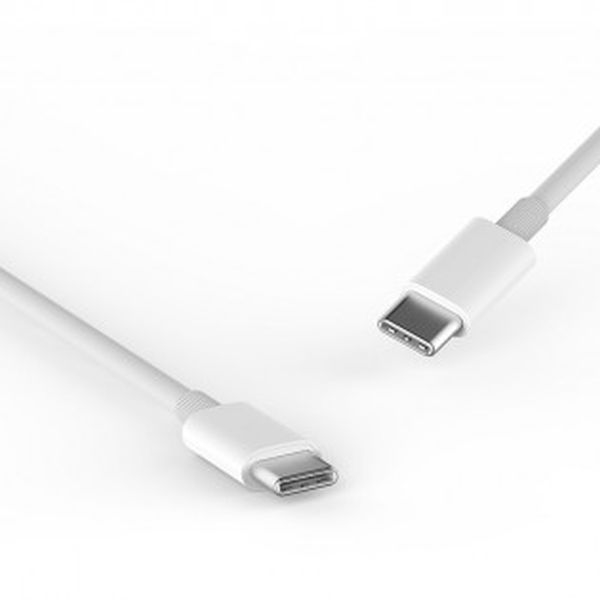 Xiaomi mi usb type-c to type-c cable